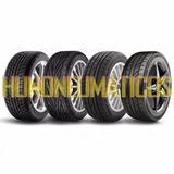 Neumaticos 195/55r15 Fate Eximia Pininfarina 195/55/15 85v