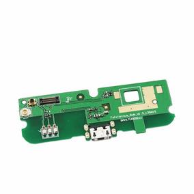 Pin De Carga Alcatel Idol Mini Ot6012
