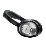 15 Ruido Acústico Bose ® Quietcomfort ® Auriculares Con Can