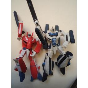 Miriya Max Valkiria Vf-1j Y 1a Super Partes Macross Robotech