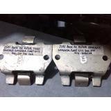 Base De Motor Ford Maverick, Granada , Coronet 6cil 200 250
