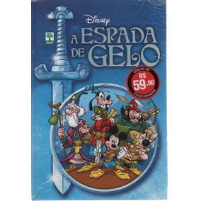 Veja Como Ganhar 5 Kit Das Princesas Disney....