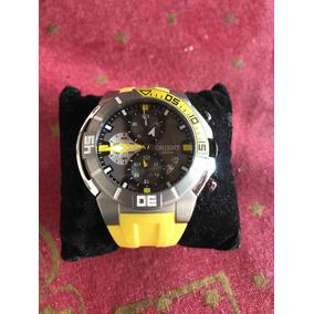 a0b90a241d3 Relogio Orient Mts Mbttco 020 - Relógios