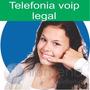 Distribuidores Voip Legales Calidad No Cisco Spa2102 112