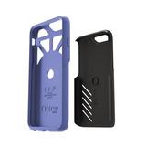 Case Carcasa Protector Iphone