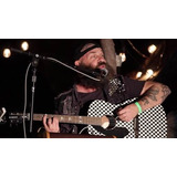 Fender Hell Cat Tim Armstrong Signature