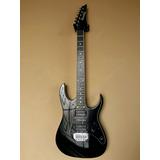 Guitarra Ibanez Gio Grg150 No Ltd, Esp, Ibanez, Lp, Fender