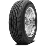 Llantas Bridgestone Turanza El400-02 205/60r15 90h
