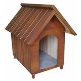Casa Casinha Para Cães Cachorros Tamanho Grande Frete Grátis