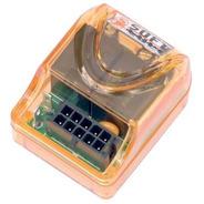 Micro Alarme Automotivo Proteus F7x Soft