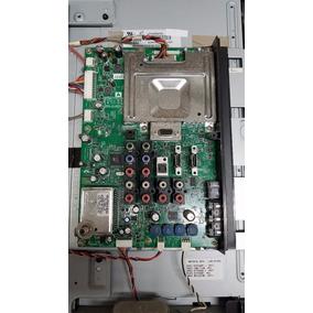 Tarjeta Sony Kdl-32ll150 S9100-2