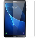 Tablet Samsung Tab A Tela 10.1 16gb Wifi Full Hd + Película