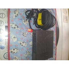 Cable Modem Intercable Para Repuestos