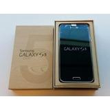 Samsung S5 Usado Excelente Estado