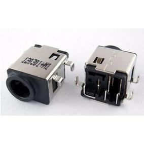 Jack Power Samsung Np300 Rv511 Rv420 R430 N150 N210 Rv411