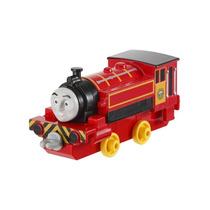 Thomas & Friends Mini Locomotivas Victor - Mattel Bhr76