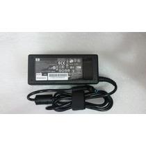 Carregador Para Ultrabook Hp 19,5v 1,6a