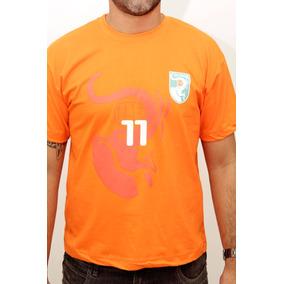 Camisa Camisa Costa Marfim