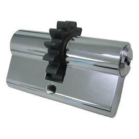 Cilindro Repuesto Cerradura Puerta Blindada 10di 90(35-55)mm