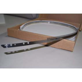 Encoder Strip Hp 1055/1050 C6072-60197 Envio Gratis