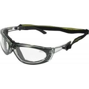 609a14944af4d Epi Oculos De Seguranca Sperian Ca 18822 Grau - Óculos no Mercado ...