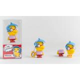 Memoria Usb Milhouse The Simpsons 8 Gb