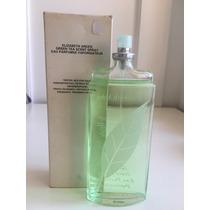 Perfume Green Tea Elizabeth Arden Eau Parfumee 100ml