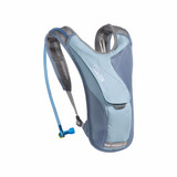 Mochila Camelbak Hidratacao Charm 1,5l Termica Azul Claro