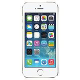 Apple Iphone 5s - 32gb - Att - Oro (certified Reacondiciona