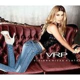 Jeans Viviana Rivasplata Original