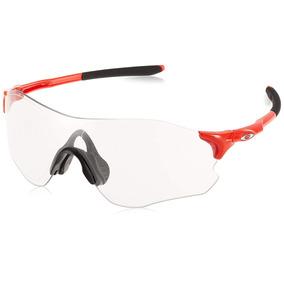 af1693754dc12 Oakley Evzero Path Oculos De Sol - Óculos De Sol no Mercado Livre Brasil