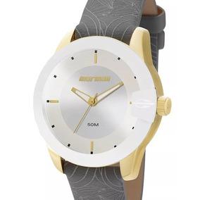 Em Goiania -relã³gio Michael Mormaii - Relógios De Pulso no Mercado ... 55b981625a