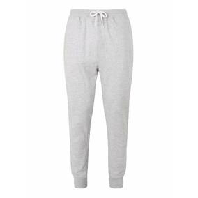 Pantalon Jogger Marca Jooks - 100% Algodón Rustico Mod: 6100