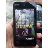 Telefono Lanix X210