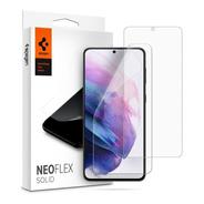 Película Galaxy S21 / Plus / Ultra Spigen Neo Flex