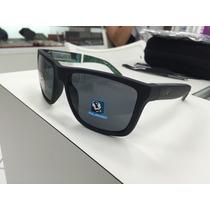 Oculos Solar Arnette Polarizado Witch Doctor 4177-2229/81 59