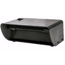 Maquina Detector De Billetes Falsos Lampara Uv 48400