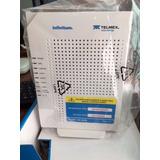 Modem Telmex Arcadyan Vdsl ¡nuevo Sellado! Mod. Vrv7006aw22