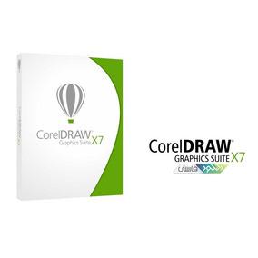 Corel Draw Graphics Suite X7 Windows Software Design
