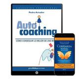 Auto Coaching Super Pack Colección De 30 Libros Pdf Oferta
