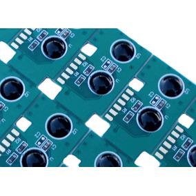Chip Copatible D116 Samsung 111s M2020 M2070 2k