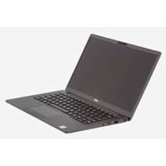 Notebook Dell K1c7p Latitud 7400 Corei5 Ram 8gb 256gb