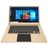Notebook Hyundai 13.3 Intel Celeron 4gb Me