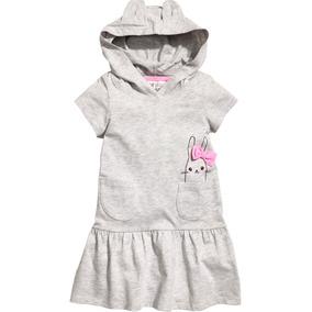 Vestidos Nena H&m Hym Talles Disponible