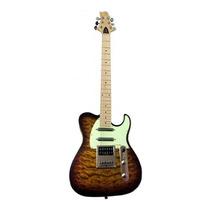 Guitarra Tele Samick Fa 2