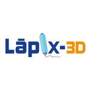 Lápix 3d (precio Con Iva)