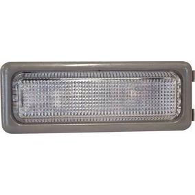 Lanterna Porta Mala / Luvas Renault Logan / Sandero Original