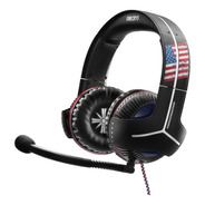 Auricular Gamer Headset 7.1 Pc Xbox Thrustmaster Far Cry 5