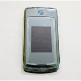 2 Telas Display Teclado Motorola Nextel I9 Ferrari Original