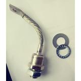Diodo Retificador Lincoln Eletric M9661-1 (cód 140)